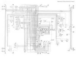 similiar kenworth w900 wiring schematic keywords 2007 kenworth t800 wiring diagram besides 1999 w900 kenworth wiring