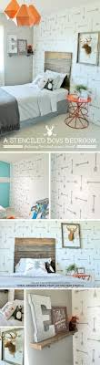 Small Picture Best 25 Stenciled accent walls ideas on Pinterest Wall painting