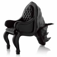 funky office chair. Maximo Riera Wants You To Sit On An Elephant, Or Octopus, . The Animal Chair Collection By Really Caught My Attention. Funky Office T