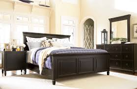 King Bedroom Suits Picturesque California King Bedroom Sets Highest Quality Cragfont