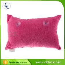 Relaxing Waterproof Bath Cushion,Bath Pillow,Bathtub Pillow - Buy ...