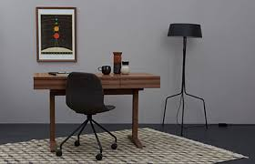 picture of home office. exellent home office furniture inside picture of home office n