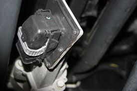 unplug wiring harness jeep wrangler unplug image anti sway bar disconnect motor flip on unplug wiring harness jeep wrangler