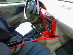 Xtreme2200cav 2001 Chevrolet CavalierSedan 4D Specs, Photos ...