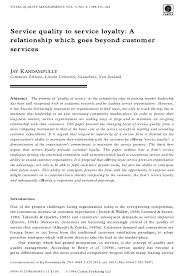 quality essay service service quality essay service quality management essay