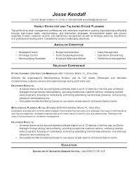 Buyer Resume Samples Best of Procurement Buyer Resume Sample Procurement Resume Logistics Quality