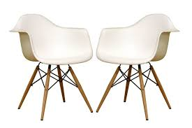 large size of on chair baxton studio chair robert michael furniture baxton studio chair reviews