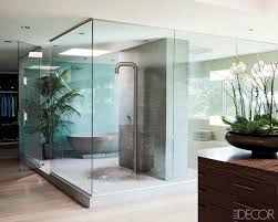 40 Best Modern Bathrooms Luxurious Bathroom Ideas Impressive Beautiful Master Bathrooms Exterior