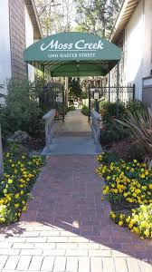 apartments in garden grove ca. Perfect Grove On Apartments In Garden Grove Ca