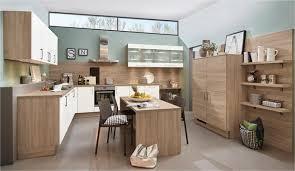 Küchen Möbel Boss Inspirierend Küchen Günstig Online Kaufen U0026amp; Küchen  Planen