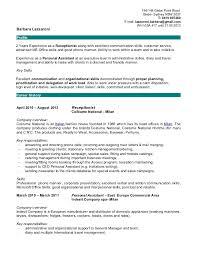 Money And Capital In Online Exchange Communities An Essay On Resume