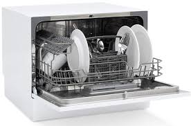 best kitchen portable small countertop dishwasher for small space