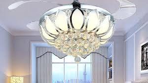 fan with chandelier luxury bedroom chandeliers with fans breathtaking ceiling fan ceiling fan chandelier attachment