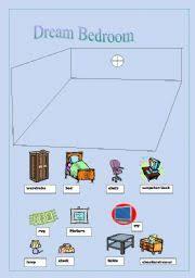 bedroom furniture names in english. Furniture Names In English With Bedroom