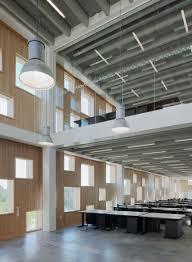 architecture and interior design schools. Plain Interior Architecture And Interior Design Schools View School Of  Sweden On E