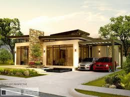 philippine home design floor plans elegant modern house design with floor plan in the philippines luxury