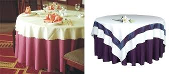 side tables round bedside table covers table elegant round side table small round dining table