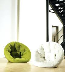 Small Reading Chair Uk Good Comfy Chairs For Spaces Regarding Decorations  Most Comfortable Lounge Ever Designed . Small Reading Chair ...