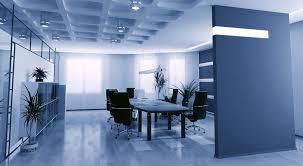 office interior design companies. Office Interior Design Companies In Trivandrum, India - Interiors Kerala, Shop