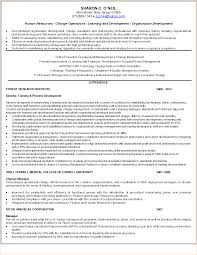Professional Affiliations For Resume Examples Resume Template