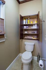 Bathroom Cabinets Towel Storage For Small Bathroom Bathroom Wall