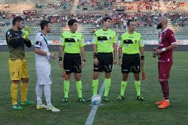 LIVE) Reggina - Juve Stabia: finisce il primo tempo - sport ...