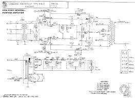 mic preamp circuit diagram the wiring diagram mic preamp circuit diagram vidim wiring diagram circuit diagram