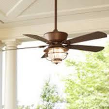 Ceiling Fans U0026 Accessories