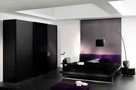 bedroom furniture black and white. Black And White Bedroom Furniture Decor Ideas K