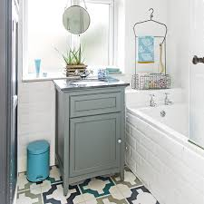 very small bathrooms designs. Full Size Of Bathroom:bathroom Design Ideas For Small Bathrooms Square Bathroom Very Designs