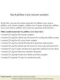 Sterile Processing Technician Resume Example Nfcnbarroom Com