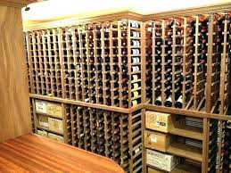 Wine rack lattice plans Design Build Your Own Wine Rack Building Wine Racks For Cellar Homemade Rack Plans Design Simple Build Build Your Own Wine Rack Cravecultureco Build Your Own Wine Rack Build Your Own Wine Rack Lattice Wine Rack