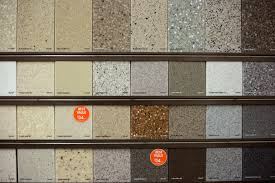 countertops at home depot spectacular contemporary fresh granite 59 pertaining to decorations 11