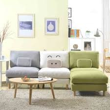 sectional sofas rooms to go. Sectional Sofas Rooms To Go For Your Living Room Design: Sofa \u0026 Couch Grey Leather C