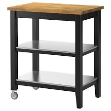 Rolling Kitchen Island Kitchen Islands Carts Ikea