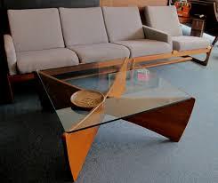 model no 143 melbourne retro furniture vintage