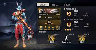 About press copyright contact us creators advertise developers terms privacy policy & safety how youtube works test new features press copyright contact us creators. As Gaming Real Name Country Free Fire Id Stats And More