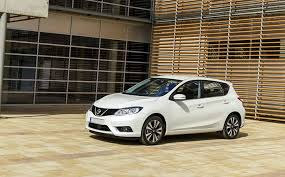 2018 nissan gtir. plain nissan nissan pulsar gtir for 2018 update news to n