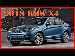 2018 bmw x4. perfect bmw 2018 bmw x4 picture gallery in bmw x4
