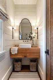 houzz bathroom vanity lighting. Full Size Of Home Designs:houzz Bathroom Vanities Houzz Vanity Lights Lovely Captivating 25 Lighting