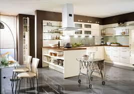Kitchen Remodeling Naples Fl Exterior