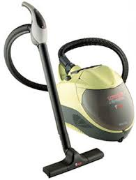 Polti Vaporetto Lecoaspira 700 pact Steam Cleaner – AAA Vacuums