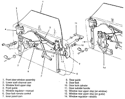 1985 corvette fuse box diagram 1985 manual repair wiring and engine 69 camaro engine wiring diagram