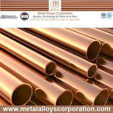 Copper tube price copper tube price suppliers and manufacturers at alibaba com