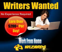 online jobs apply now
