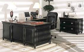 aspen home office furniture. Roomsetting Office Furniture Aspen Home To