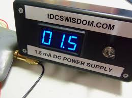 a very simple current regulated tdcs device speakwisdom 000 0031