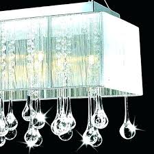 chandelier crystal cleaner best sound how to clean light