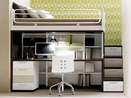 Small Picture Stunning Design Ideas For Small Spaces Gallery Decorating