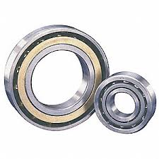 <b>190mm</b> Ball Bearings - Grainger Industrial Supply
